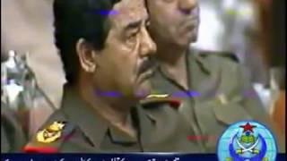 Allama Ehsan elahi zaheer iraq  Asambli Khitab