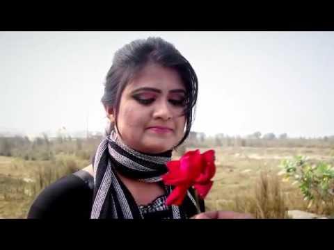 New Bangla  Video  Song  2016    TUMI CHARA A PORAN    Singer Ft Oishi  Md Faruk360p