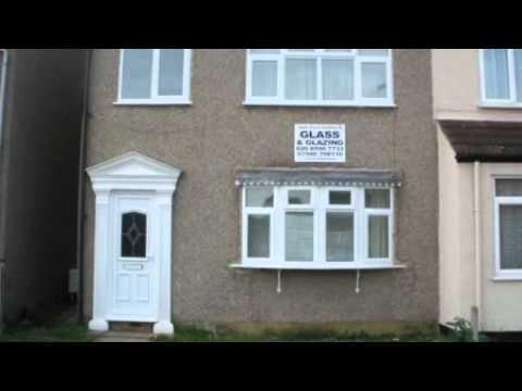 Glass & Glazing - Double Glazing in Romford