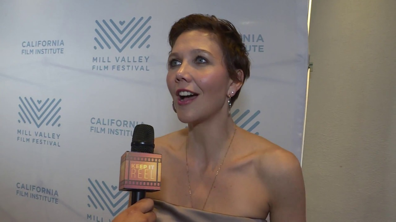 Youtube Maggie Gyllenhaal nudes (52 foto and video), Ass, Hot, Twitter, legs 2015