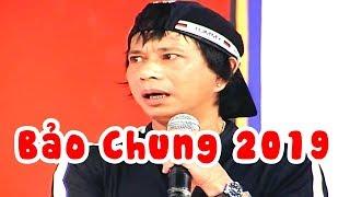 Hài Bảo Chung 2019 | THẰNG VÔ DUYÊN | Hài Hay Mới Nhất 2019