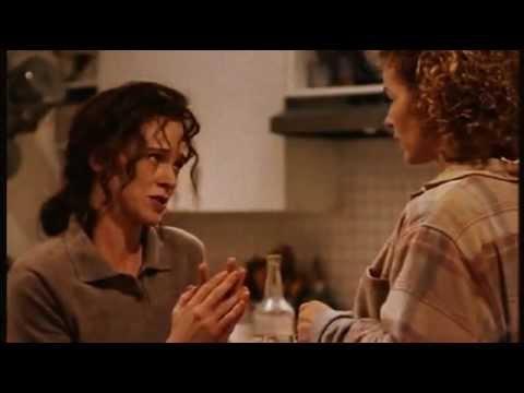 Deconstucting Harry  the genius Judy Davis 2