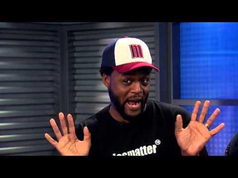 News 12 NJ: Hip Hop Karaoke