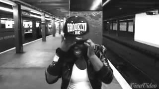 TheraFlu Kanye  West REMIX