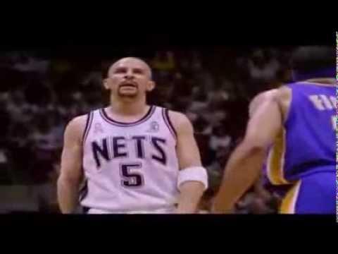 Sport History, Los Angeles Lakers 2002   NBA Championship Season