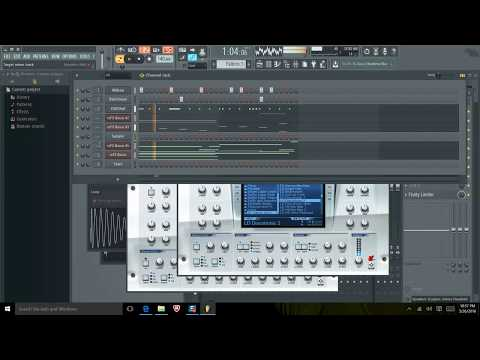 FL Studio 12 Tutorials: Copy This Simple Formula To Make Industry Level Beats With Ease