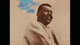 Grant Green - Sunday Morning