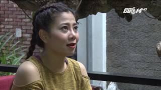 (VTC14)_Nghệ sĩ Mai Phương và hành trình làm mẹ đơn thân