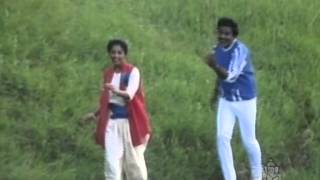 Santasa Araluva Samaya - Yelu Sutthina Kote Sanstha - Kannada Song