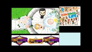 Tomodachi Life 3DS Episode 12