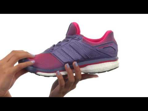 adidas-running-supernova-glide-8-sku:8734026