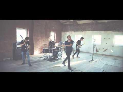 Values - Broken Nation [Official Music Video]