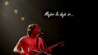 Carl Barât - Run With The Boys (Subtitulado)