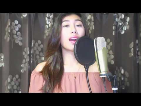 Ako Nalang - Zia Quizon (cover By Kiara)