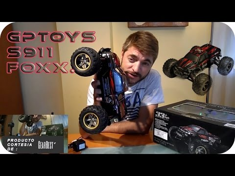 gptoys-s911-rc-car-foxx.-car-truck.-scale-1-12.-a-car-for-all-terrains-even-with-water.-ltecnic