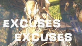 Injustice 2: GUY HATES MY BLUE BEETLE