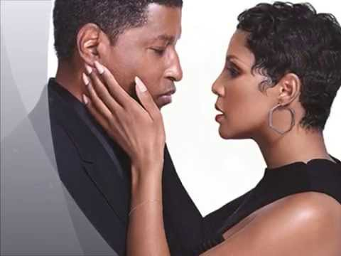 Toni Braxton & Babyface - The D Word