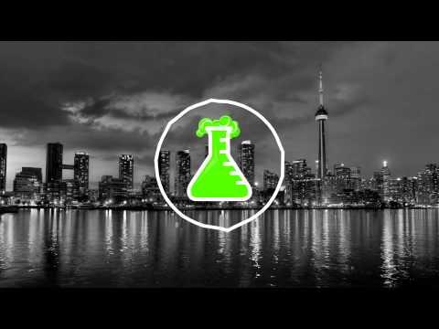 Afrojack feat. Matthew Koma - Keep Our Love Alive (Dropwizz Trap Remix)