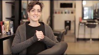 Salon Owner | Starting & owning a salon business | Part 4 | Khan Academy