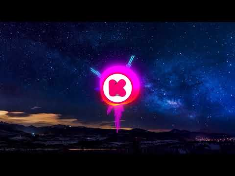 Clint Mansell - Lux Aeterna [ft. Kronos Quartet] (Requiem for a Dream)