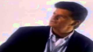 Ricardo Perotti - Aunque no se donde estas