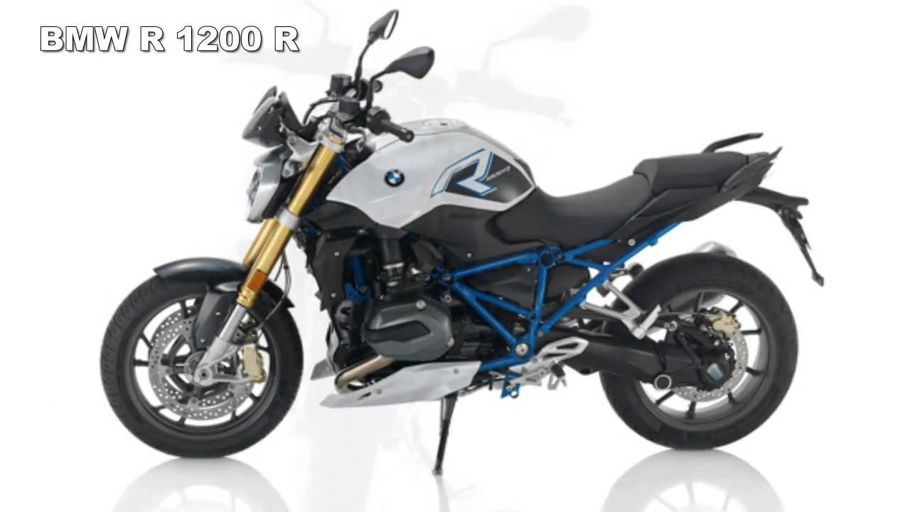 bmw r 1200 r 2017 bmw motorcycle updates youtube. Black Bedroom Furniture Sets. Home Design Ideas