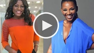 BBNaija 2018 How Nigerians made Alex popular  Genevieve NnajiNVS News