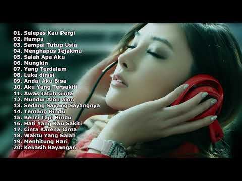 new-kumpulan-lagu-enak-didengar-untuk-menemani-saat-santai-&-saat-bekerja¦koleksi-lagu-terbaik-indon
