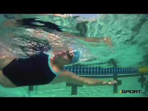 Common Freestyle Mistakes in Swimming