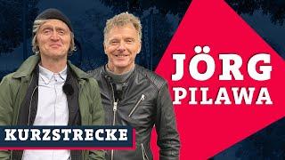"""Jörg Pilawa hat nie """"Wetten, dass..?"""" gesehen"""