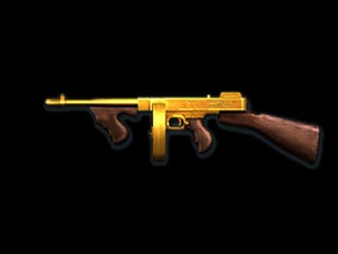 Clip Quay Thompson Gold Của *»..Pïñö..«*