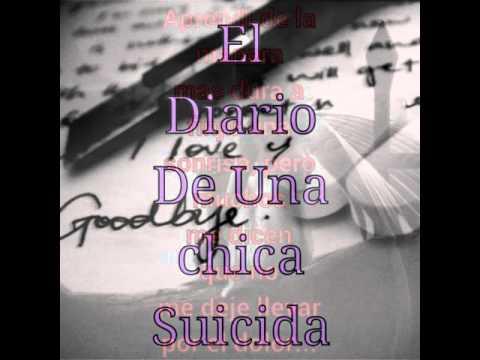 El diario de una chica suicida [Jelsa] /Estreno - YouTube - photo#21