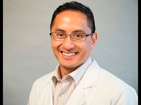 Getting to Know Dr. John Nguyen, Stone Oak Family Doctors, San Antonio