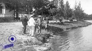 Ascochinga: Desandando la historia
