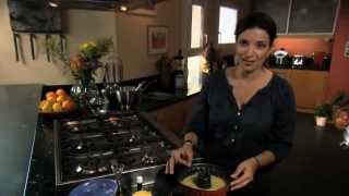 Gaea   Lemon Cake With Olive Oil And Yogurt