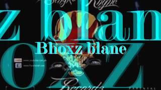 BaBaLa The CoLLaboration Lyriholic & Singko Rhyme & Hater