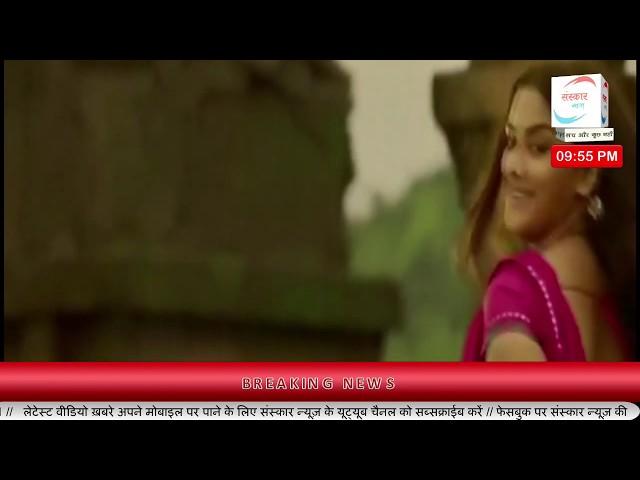 Dabangg 3 में राहत फतेह अली खान को भारतीय सिंगर जावेद अली से किया रिप्लेस