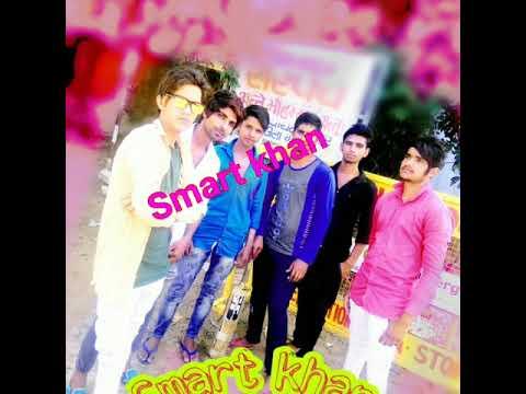 New Mewati Song 2017 Smart Khan