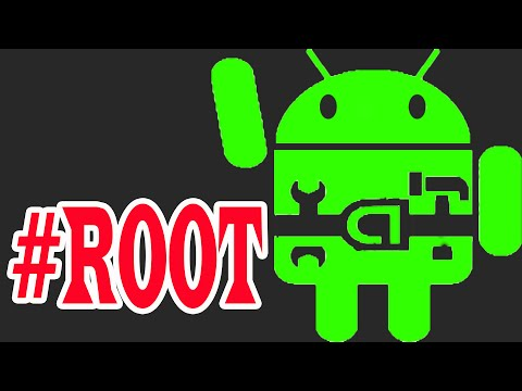 How to Root Android without loosing warranty