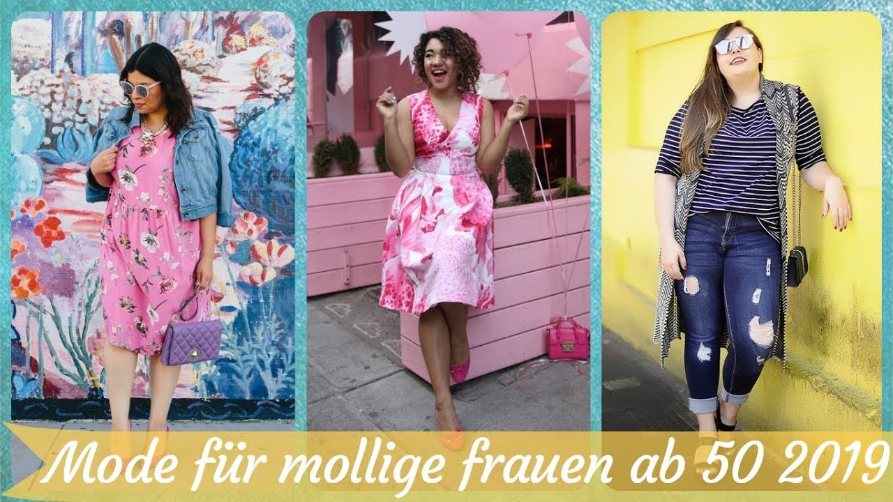 Single frauen ab 30