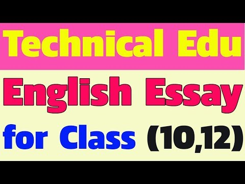 technical-education-or-vocational-education-essay-in-english