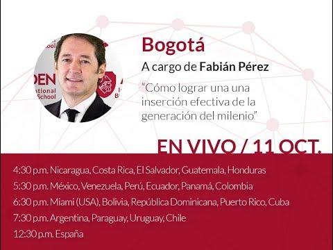 Vivo ADEN(Bogotá)