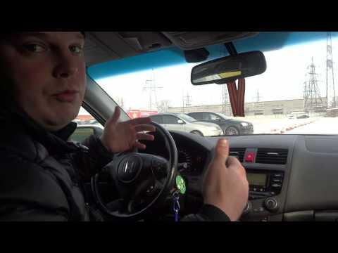 Видеоблог: управляемый занос для новичков (FWD, RWD, AWD)