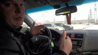 Видеоблог: управляемый занос для новичков (FWD, RWD, AWD)(В этом видео мы расскажем как дрифтить на машинах или как отправить машину в управляемый занос! У нас есть..., 2014-03-10T13:01:56.000Z)