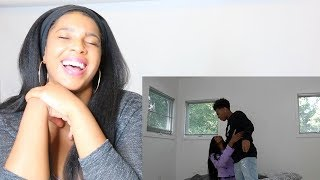 NICOLE TV TOLD DESHAE SHE LIKED HIM *WENT TERRIBLE* | Reaction