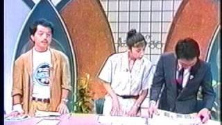長崎県大会1987年の軌跡です。