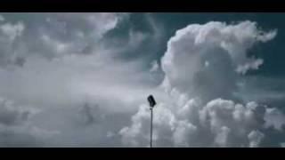 Komutanla Teröristin Arasındaki Konuşma - YouTube_2.flv