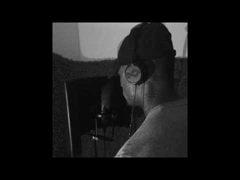 Alex Ceesay - Fucking livet (feat. Hamza & Salle)