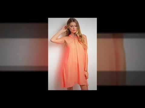 Boho Chic Clothing | 5dollarfashions.com