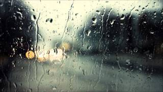 North Sunset - Rain (Original Mix)